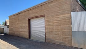 Factory, Warehouse & Industrial commercial property for lease at Rear of 171 Tenth Street Mildura VIC 3500