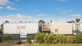 Factory, Warehouse & Industrial commercial property for lease at 12A Isaacs Street Busselton WA 6280