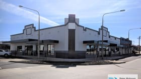 Medical / Consulting commercial property for lease at 410 Auburn Street Goulburn NSW 2580