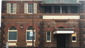 Offices commercial property for lease at 7 Montague Street Goulburn Goulburn NSW 2580