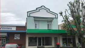 Hotel, Motel, Pub & Leisure commercial property for lease at 55 Goulburn Street Crookwell NSW 2583
