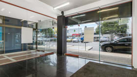 Medical / Consulting commercial property for lease at (L) Shops 1-3/65 Horton Street Port Macquarie NSW 2444