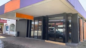 Shop & Retail commercial property for lease at 17 Manning Street Tuncurry NSW 2428