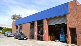 Industrial / Warehouse commercial property for lease at Unit 1/27-29 Lexton Road Box Hill VIC 3128