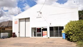 Industrial / Warehouse commercial property for lease at 15 Toolamba Rd Mooroopna VIC 3629