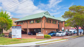 Medical / Consulting commercial property for lease at 24 Leura Street Nedlands WA 6009