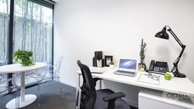 Serviced Offices commercial property for lease at Suite G3c/84 Hotham Street Preston VIC 3072