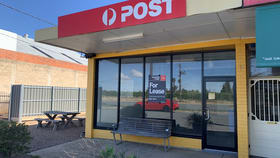 Showrooms / Bulky Goods commercial property for lease at 711 Midland Highway Shepparton East VIC 3631