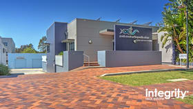 Offices commercial property for lease at 70 Bridge Road Nowra NSW 2541