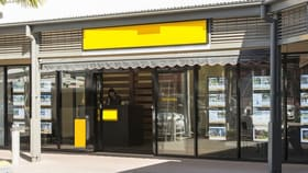 Shop & Retail commercial property for lease at Shop 3a/658 Reserve Road Upper Coomera QLD 4209