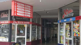 Shop & Retail commercial property for lease at 334 Keilor Road Niddrie VIC 3042