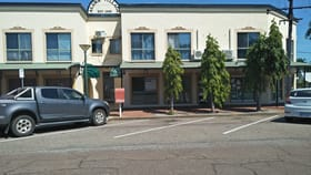 Offices commercial property for lease at Shop 4/1 Eric Street Alawa NT 0810