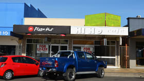Retail commercial property for lease at 95-97 Byrnes Street Mareeba QLD 4880