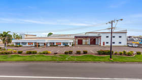 Showrooms / Bulky Goods commercial property for sale at 14 Sweet Street Winnellie NT 0820