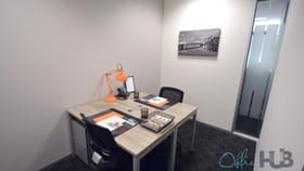 Serviced Offices commercial property for lease at CW7/380 St Kilda Road Melbourne 3004 VIC 3004