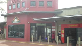 Hotel, Motel, Pub & Leisure commercial property for lease at 8/200 Mirrabooka Avenue Alexander Heights WA 6064