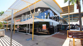 Shop & Retail commercial property for sale at Unit 6&7/48 Marina Boulevard Cullen Bay NT 0820