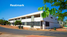 Offices commercial property for lease at Unit 20/1 Lawson Street South Hedland WA 6722
