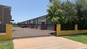 Factory, Warehouse & Industrial commercial property for lease at 8/6 Willes Road Berrimah NT 0828