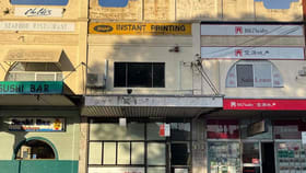 Showrooms / Bulky Goods commercial property for lease at 1/23 Railway Parade Eastwood NSW 2122