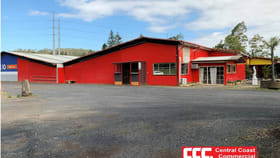 Offices commercial property for lease at 2 Burns Rd Ourimbah NSW 2258