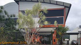 Offices commercial property for lease at 1A & 1B/71-73 Ardisia Street Smithfield QLD 4878