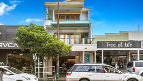 Offices commercial property for lease at 1st Floor/28 Jonson Street Byron Bay NSW 2481