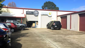 Offices commercial property for lease at 2,27 Bennett St Thebarton SA 5031