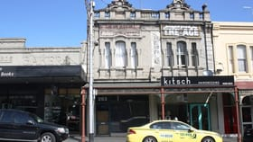 Shop & Retail commercial property for lease at Grnd flr/293 Victoria Street West Melbourne VIC 3003