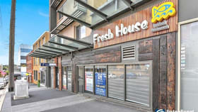 Shop & Retail commercial property for lease at 1 & 2/7 Rowe Street Eastwood NSW 2122