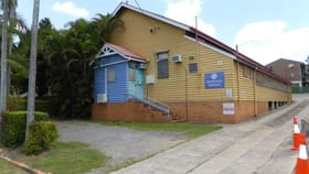 Factory, Warehouse & Industrial commercial property for lease at 11 Riverview Terrace Indooroopilly QLD 4068