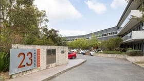 Medical / Consulting commercial property for lease at Lot 1/23 Narabang Way Belrose NSW 2085
