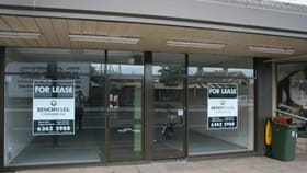 Retail commercial property for lease at 1/153-157 Peisley Street Orange NSW 2800