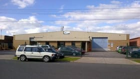 Other commercial property for lease at 8-10 Milne Street Thomastown VIC 3074