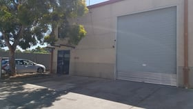 Development / Land commercial property for lease at 17-21 Henderson Sttreet Turrella NSW 2205