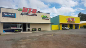 Retail commercial property for lease at 19 Dawson Highway Biloela QLD 4715