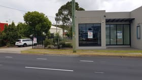 Offices commercial property for lease at 1/545 Main Road Glendale NSW 2285