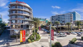 Hotel, Motel, Pub & Leisure commercial property for lease at Fortitude Valley QLD 4006