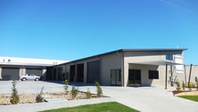 Rural / Farming commercial property for lease at 4/1 Stinson Street Ballina NSW 2478