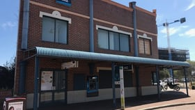 Offices commercial property leased at Suite 3/43 The Crescent Midland WA 6056