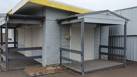 Showrooms / Bulky Goods commercial property for lease at 173 Princes Highway Unanderra NSW 2526