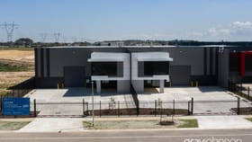Offices commercial property for lease at 39 Rainier Street Clyde North VIC 3978