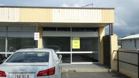 Showrooms / Bulky Goods commercial property for lease at 3/8 Keidges Road Bellbird Park QLD 4300