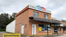 Retail commercial property for lease at 1/168 Pacific Highway Tuggerah NSW 2259