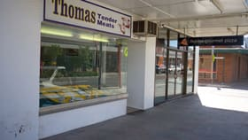 Retail commercial property for lease at 154 John Street Singleton NSW 2330