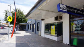 Shop & Retail commercial property for lease at 154 John Street Singleton NSW 2330