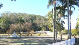 Development / Land commercial property for lease at 2/2 Burns Rd Ourimbah NSW 2258