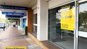 Retail commercial property for lease at 76-78 Pacific Hwy Wyong NSW 2259