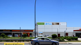 Retail commercial property for lease at 1/186 Pacific Hwy Tuggerah NSW 2259