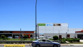 Showrooms / Bulky Goods commercial property for lease at 1/186 Pacific Hwy Tuggerah NSW 2259